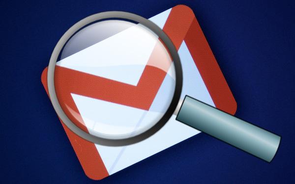 В Gmail появилась функция поиска по вложениям
