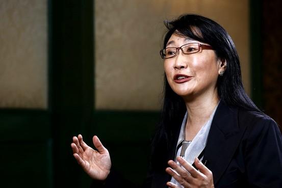 Тайваньский производитель слишком сосредоточился на смартфонах  верхнего сегмента