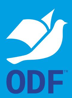 В Microsoft Office 15 будет реализована поддержка ODF 1.2