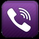 В Viber появилась возможность звонить на любые телефоны