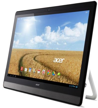 Acer DA223HQL