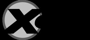 В гипервизоре Xen 4.4 и ядре Linux 3.14 будет доступен режим аппаратной паравиртуализации