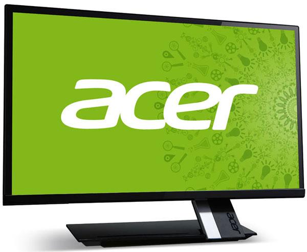 Acer S275HLbmii