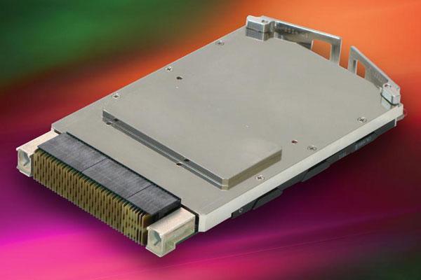 Aitech предлагает GPGPU C530 в двух вариантах