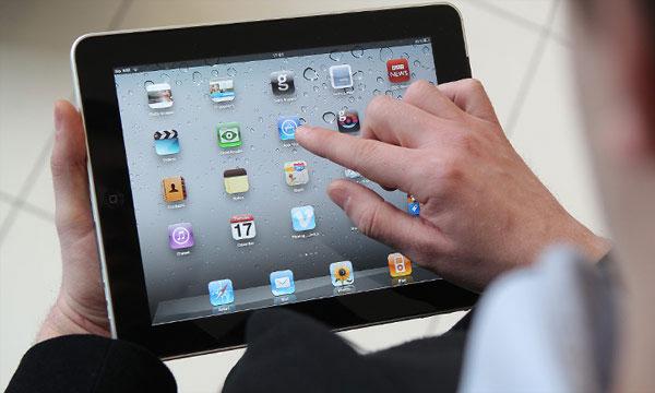 В этом году будет отгружено 197 млн. планшетов – какую часть из них составят недорогие китайские изделия?