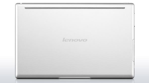Lenovo Miix 10