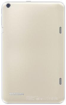Toshiba dynabook Tab S38