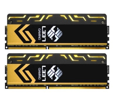 Модули памяти Avexir Blitz 1.1 объемом 8 ГБ представлены в вариантах от DDR3-1600 до DDR3-3200