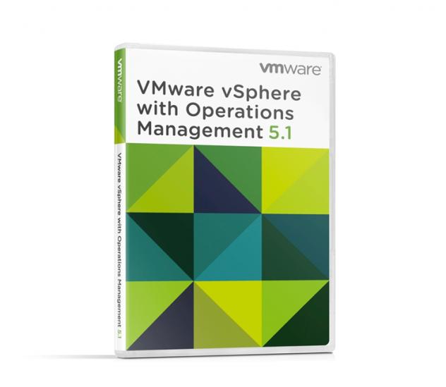 В УЦ МУК объявлена предпраздничная скидка на курс VMware Vsphere Fast Track
