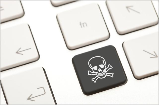 В Японии теперь можно получить 2 года тюрьмы за скачку «пиратских» файлов