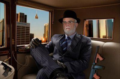 Chicago Boss