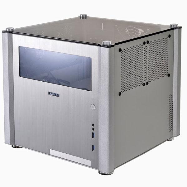 Цена PC-V359 — $179, PC-Q36 — $149