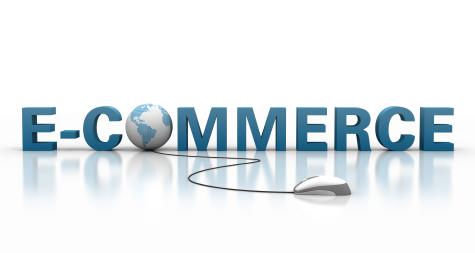 Верховная Рада Украины приняла законопроект об электронной коммерции