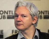 Верховный суд Британии отклонил апелляцию основателя WikiLeaks