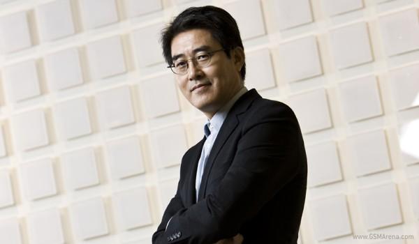 Ожидается, что смартфон Samsung Galaxy S5 будет анонсирован на MWC 2014