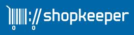 Видеоурок по созданию интернет магазина на MODX Revolution + Shopkeeper. Часть 1