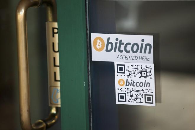 Виртуальный Bitcoin банк inputs.io ограбили на миллион долларов