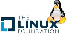 Виртуальный офис Linux Foundation