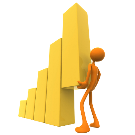 Визуализация статистики использования компьютера с R
