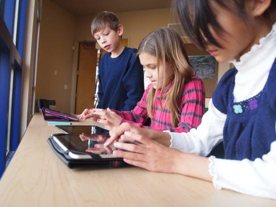 Власти Великобритании начали расследование по делу внутриигровых покупок в детских freemium играх