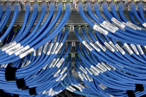 Влияние дела Megaupload на хранение данных в облаке