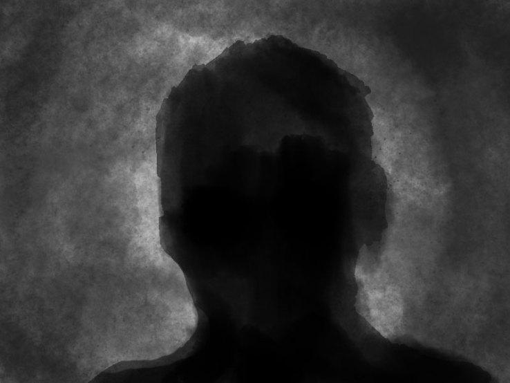 Возможное раскрытие личности Сатоси Накамото, создателя Bitcoin