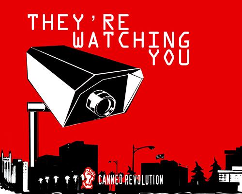 Возвращаем приватность или большой брат следит за мной на стандартных настройках. Часть 2. Блокируем следящие скрипты на сайтах и настраиваем VPN