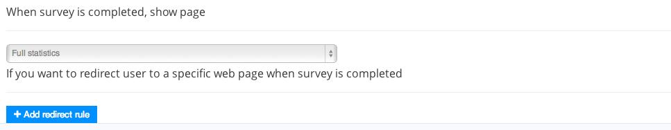 Встраиваем опросы для пользователей Android приложений