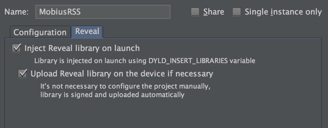 Встречайте AppCode 3.0: встроенный дизайнер UI, плагин для Reveal и многое другое