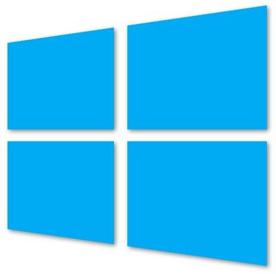Введение в Dynamic Access Control в Windows Server 2012: нововведения в системе аудита файлового сервера