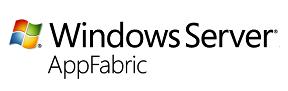 Введение в Windows Server AppFabric. Hosting Services вместе с BizTalk и Service Bus