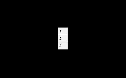 Реиспользуемые функции