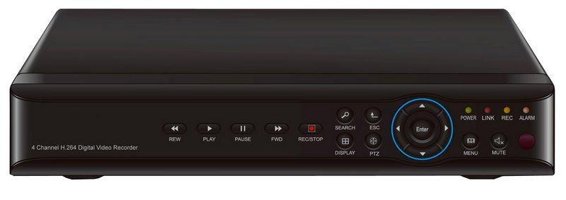 Выбор многоканального видеорегистратора