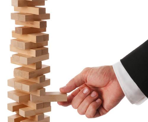 Вычисление рисков методом Value at Risk