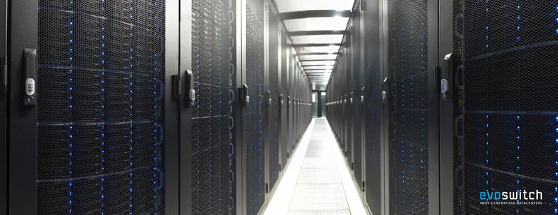 Выделенный сервер в Нидерландах + $100 на счет при заказе до 01.11.2012!