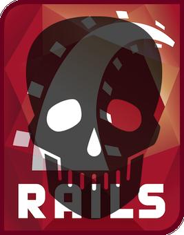 Выпущены Rails 3.2.13, 3.1.12, и 2.3.18: исправление 4х уязвимостей безопасности