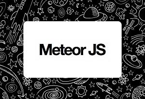 Вышел Meteor версии 0.7.0
