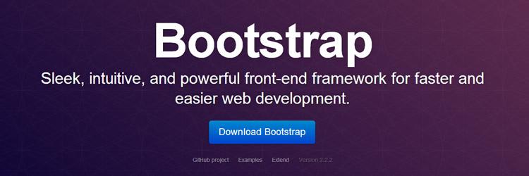 Вышел Twitter Bootstrap 2.2.2