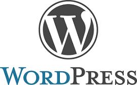 "Вышел WordPress 3.7 ""Basie"""