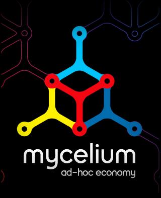 Вышел релиз мобильного Биткоин кошелька Mycelium