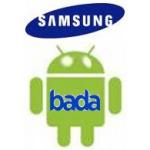 Вышла альфа версия порта Android ICS под Samsung GT S8500