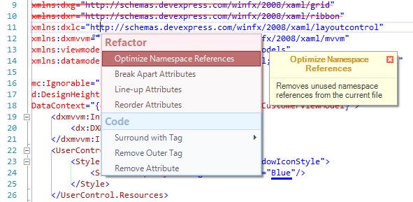 Вышла новая версия продуктов DevExpress 14.1!