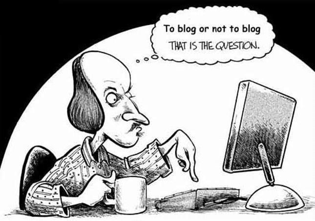 Взгляд на развитие публикации в Интернете
