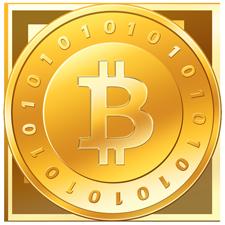 Взломанный сайт Bitcoin не имел бэкапов