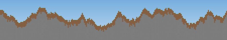 Я обожаю программирование графики