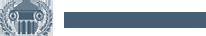 Glavurist logo