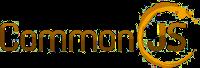 Загрузка CommonJS модулей в браузер без изменения исходного кода
