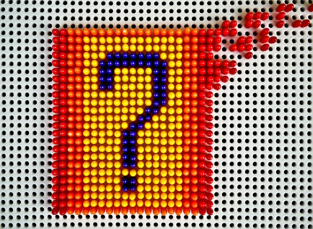 Закон об онлайн платежах: что с нами будет (и как теперь фрилансеру получать свои кровные)