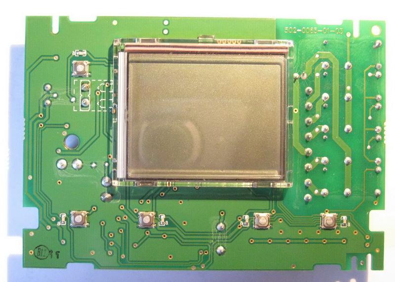 Занимательная анатомия микропроцессорных систем