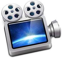 Запись видео с экрана Mac OS X средствами open source
